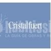 Cristalfuert Candelaria