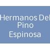 Hermanos del Pino Espinosa