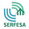 Serfesa 2010, S.l.