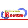 Grupo Rosado