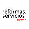 Reformas y servicios El Puerto
