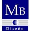 Mb Reformas