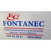 Fontanec