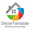 Decorterrazas Mnnto. Integral De Terrazas