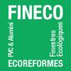 FINECO Finestres Ecológiques