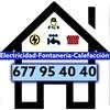Instalaciones Cef