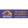 Reformas Mario