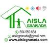 AISLA GRANADA