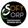 SOFYCORP CONSTRUCCIO I REFORMES BCN