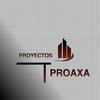 proyectos proaxsa