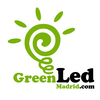Iluminación Greenled