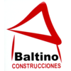 Construcciones BALTINO