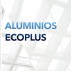 AluminiosEcoPlus