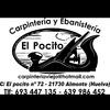 Carpintería Ebanistería El Pocito