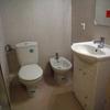 Instalacion completa de fontaneria en adosado