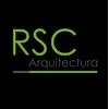 Rsc Arquitectura
