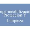 Impermeabilizacion Proteccion Y Limpieza