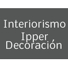 Interiorismo Ipper Decoración