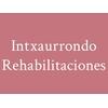 Intxaurrondo Rehabilitaciones