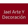 Jael Arte Y Decoración