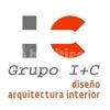 Grupo I+C Diseño y Arquitectura Interior