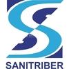 Sanitriber