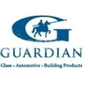 Guardian Glass España