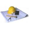 CONSTRUCCIONS I REFORMES BEGUR
