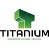 Titanium Construcción