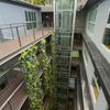 Medir una finca en terrassa por discordancia ente el registro de la propiedad y el catastro