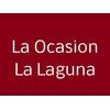 La Ocasion La Laguna