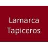 Lamarca Tapiceros