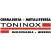 Toninox