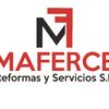 Maferce