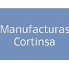 Manufacturas Cortinsa