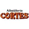 Albañileria-en-general-cortes