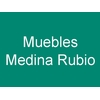 Muebles Medina Rubio