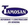 Tamosan Obras Y Reformas Sl
