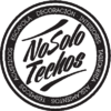No Solo Techos.