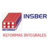 Insber Reformas