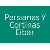 Persianas Y Cortinas Eibar