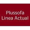 Plussofa Linea Actual