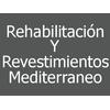 Rehabilitación Y Revestimientos Mediterraneo