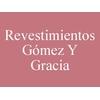 Revestimientos Gómez Y Gracia