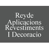 Reyde Aplicacions Revestiments I Decoracio