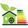 Smart Houses Pirineos Sl