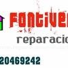 FONTIVEROS REPARACIONES