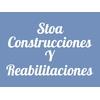 Stoa Construcciones Y Reabilitaciones