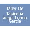 Taller De Tapicería ángel Lerma García