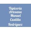 Tapicería Artesana Manuel Castilla Rodríguez